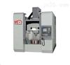 VCM800F五轴联动数控加工中心