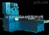 ZH1X系列单面卧式铣削组合机床