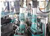 四工位转盘组合机床 供应 可定做各种非标机床
