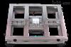 带继电器信号台秤KS310-6080电子秤300kg电子台秤哪个