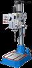 西菱 钻攻两用机ZS-40B(不带冷却系统)/ZS-40BP
