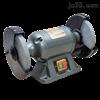 西菱台式砂轮机T125/T150