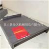 供應台正數控機床護板 TOM-850加工中心導軌護板