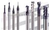 精密数控刀具专业制造商