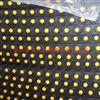 機床專用塑料拖鏈廠家供應機床專用耐磨穿線塑料拖鏈