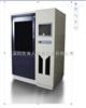全新打印机 激光快速成型设备 教学专用