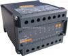 新莆京 ACTB-6 多回路电流互感器过电压保护器