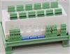 新莆京 AMC16MA 多回路电力监控单元
