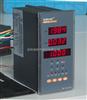 新莆京 AMC16-1I6 单相6回路电力监控单元