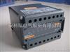 新莆京ACTB-1绕组电流互感器过电压保护器厂家直营价格