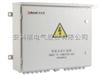 安科瑞8路智能光伏汇流箱APV-M8厂家直销价格